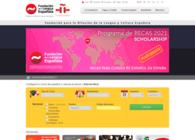fundacionlengua.com