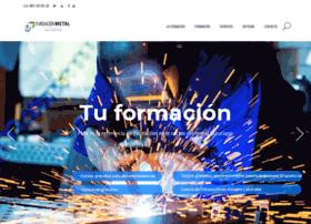 fundacionmetal.org