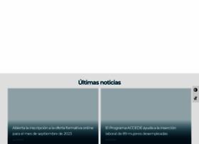 fundacionmujeres.es