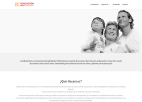 fundacionnalbandian.org.ar
