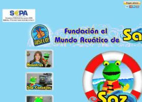 fundacionsaz.org