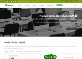 fundaciopascualtomas.org