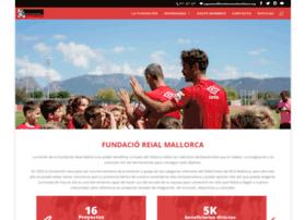 fundacioreialmallorca.org