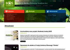 fundacjabos.pl