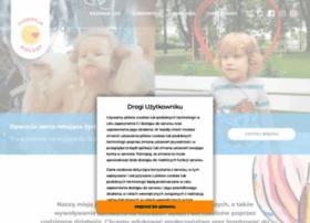 fundacjapolsat.pl