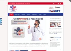 fundafarmacia.com