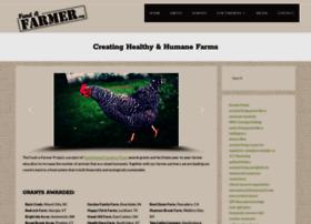 fundafarmer.org