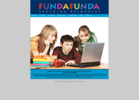 fundafunda.com