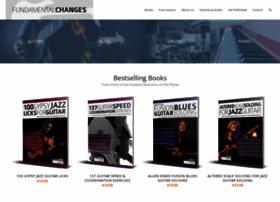 fundamental-changes.com