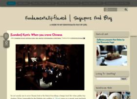 fundamentally-flawed.blogspot.sg