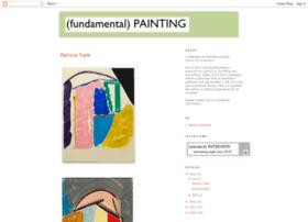 fundamentalpainting.blogspot.fr