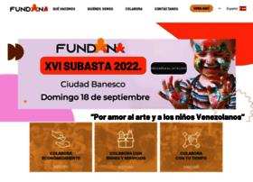 fundana.org