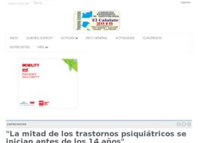 fundapres.com