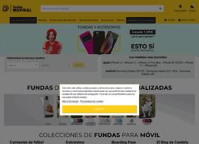 fundasinspiral.com