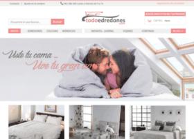 fundasnordicas.com