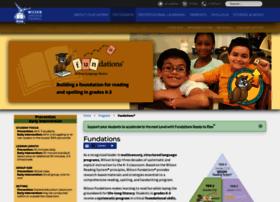 fundations.com