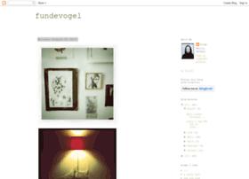 funde-vogel.blogspot.com