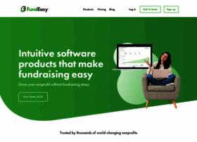 fundeasy.com