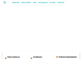fundecorf.org
