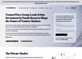 funderbeam.com