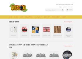 funderbomb-warehouse.myshopify.com