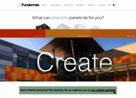 fundermax platten websites and posts on fundermax platten. Black Bedroom Furniture Sets. Home Design Ideas