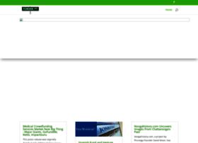 funderway.com