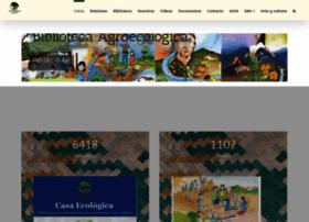 fundesyram.info
