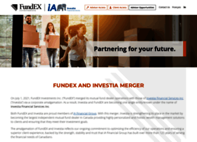 fundex.com