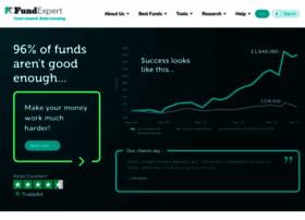fundexpert.co.uk