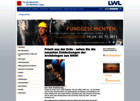 fundgeschichten.lwl.org