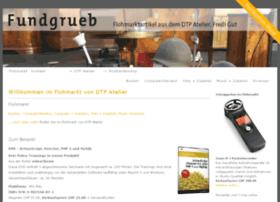 fundgrueb.net