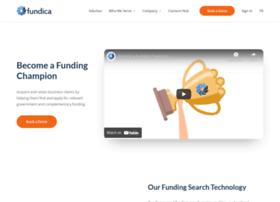 fundica.com