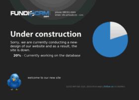 fundicrm.com