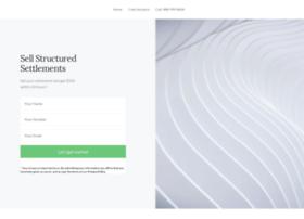 fundindustryintelligence.com