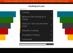 fundingcart.com
