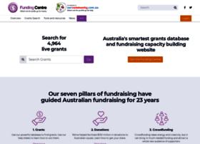 fundingcentre.com.au