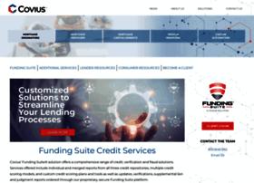 fundingsuite.com