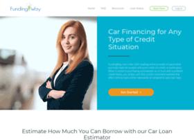 fundingway.com