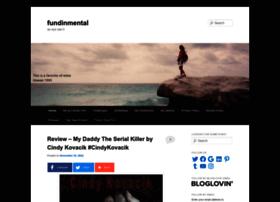fundinmental.com