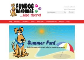 fundogbandanas.com