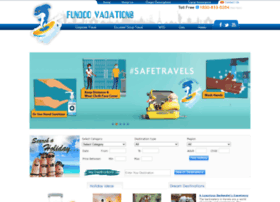 fundoovacations.in