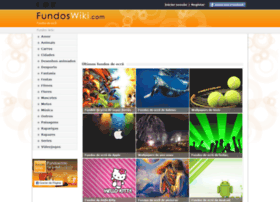 fundoswiki.com