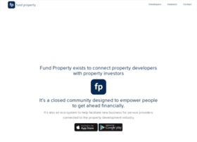 fundproperty.com