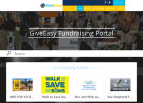 fundraise.giveeasy.org