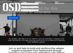 fundraise.operationsupplydrop.org