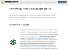 fundraiser-finder.com