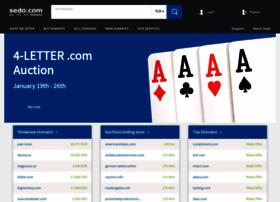 fundraiserfinder.com