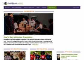 fundraiserinsight.org