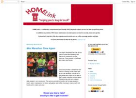 fundraising-homelink.blogspot.com